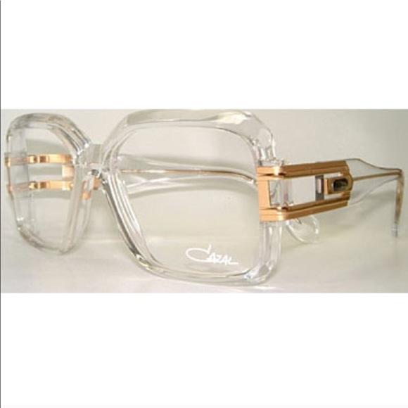4abb9ca03d3b CAZAL Accessories - CAZAL Eyeglasses
